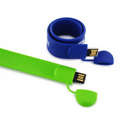 USB-Stick Slapstick