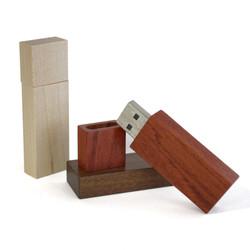 USB-Stick Woody