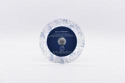 Visual-CD