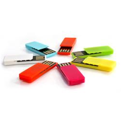 USB-Stick Clip Nano