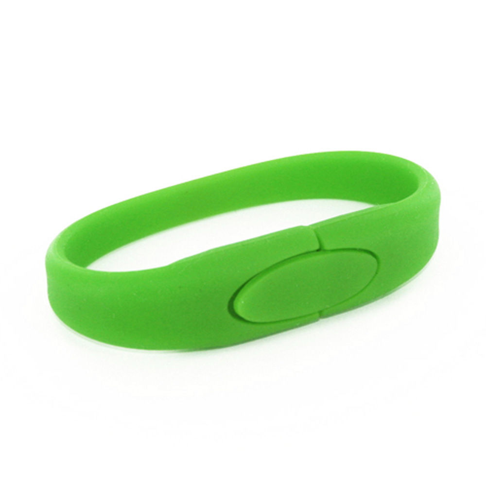 USB-Stick Wristband