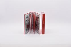 Mediabook 2CDs