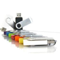USB-Stick Twister