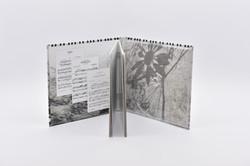 Mediabook 1CD