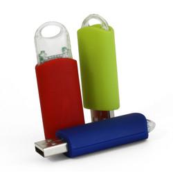 USB-Stick Motion Click