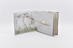 Mediabook 1CD links