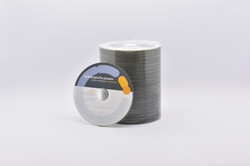CD-R im Siebdruck 5c