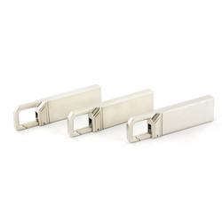 USB-Stick Carabiner