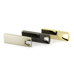USB-Stick Quantum