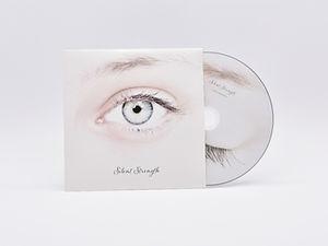 CD Stecktasche