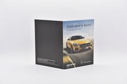 DVD-Pack 4seitig