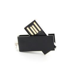 USB-Stick Twister Nano