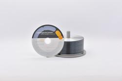 CD Spindelware