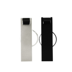 USB-Stick Flex