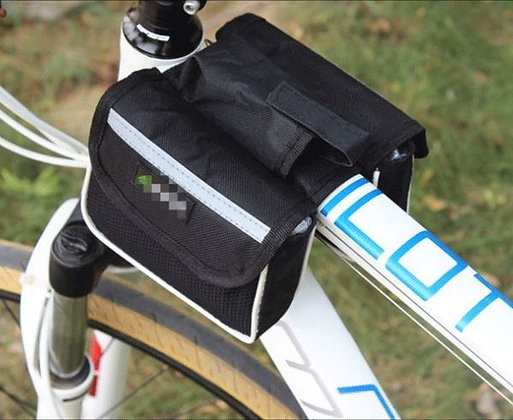 Bicycle Bag, Outdoor Bag, Outdoor Singapore