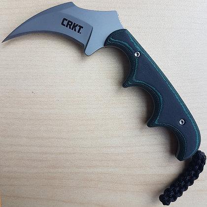 CR2389 CRKT Keramin™ Karambit Knife