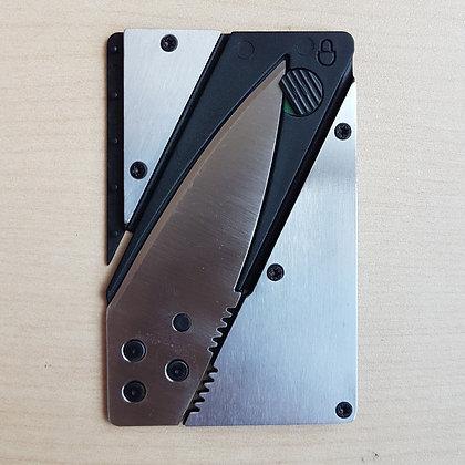 Card Knife (Premium)