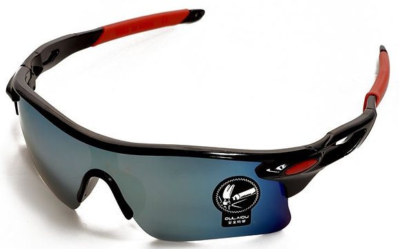 Shades, Sunglasses, Outdoor Shades, Sports Shades, Outdoor Singapore