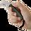 Thumbnail: CR2389 CRKT Keramin™ Karambit Knife