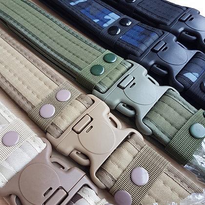 Belt, Camo, Tactical Belt, Outdoor Singapore