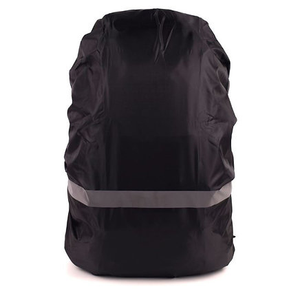 waterproof backpack cover, outdoor backpack cover, backpack cover, outdoor singapore