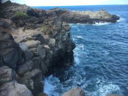 hawaii water quality