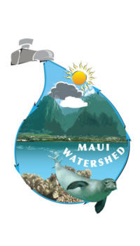MAUI_WATERSHED_2013.jpg