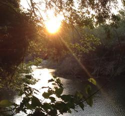 sunset_edited
