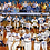 Thumbnail: Jews In Baseball Replica Piece
