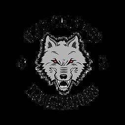 Wolves_01NB.png