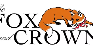 Fox and Crown Throws Support Behind Young Wolves GB Talent.