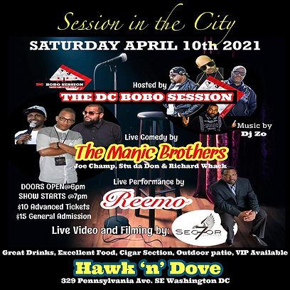 DC_BOBO_Session_HawknDove_4.10.2021.jpg