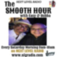 Smooth Hour on NLR.jpg