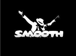 SmoothBand