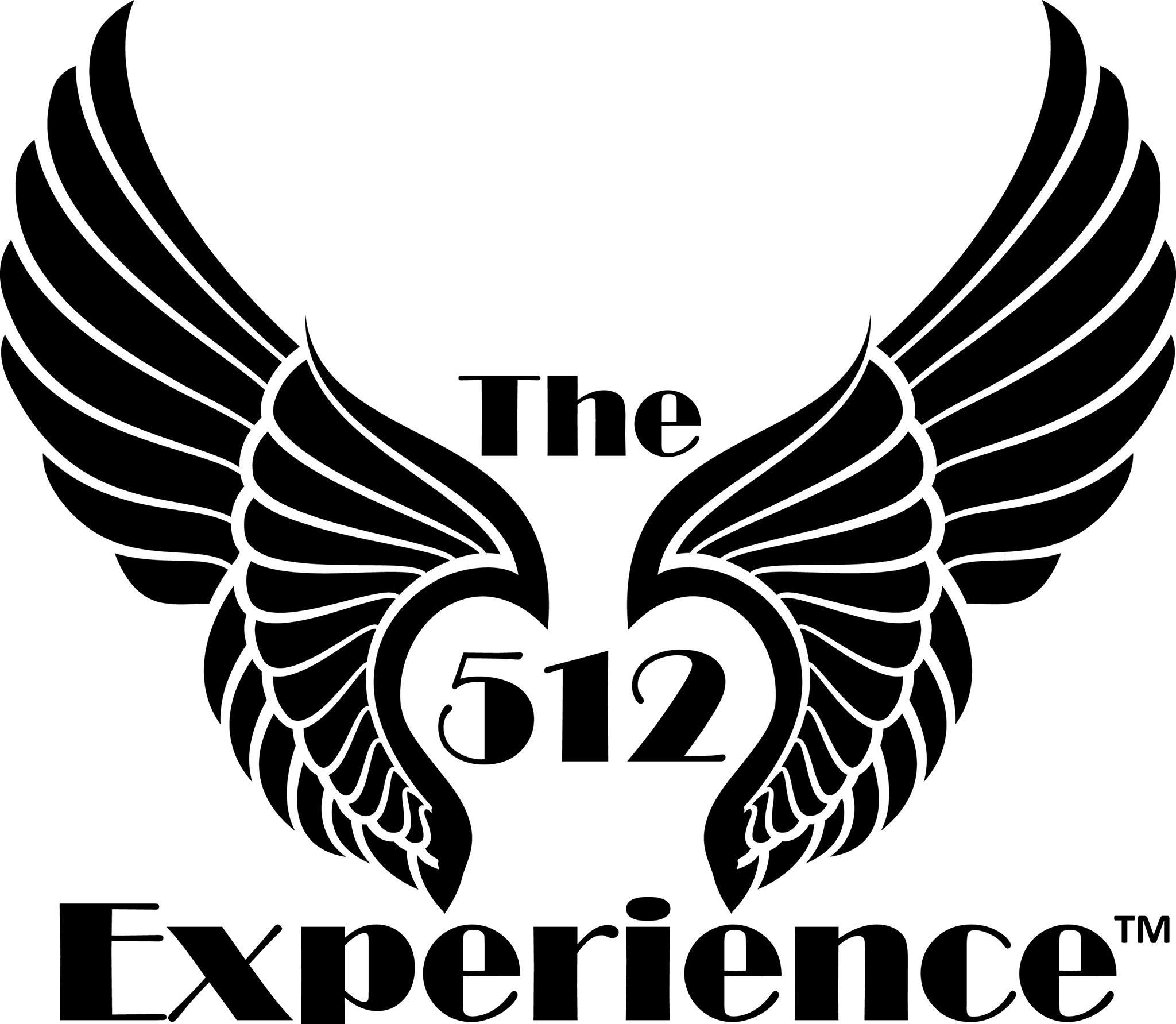 The 512 Experience Band