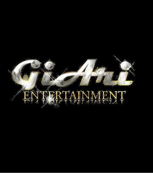 GiAri Logo_edited.png