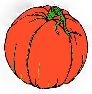CD pumpkin Color042_2.jpg