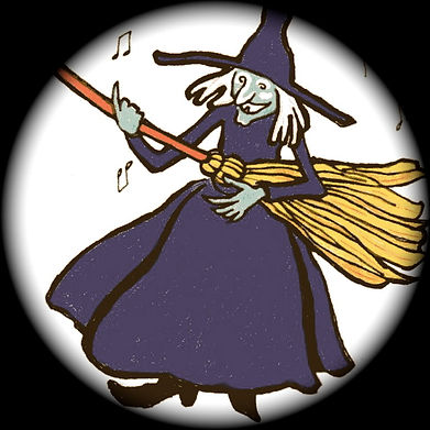 witch COLOR040_2.jpeg