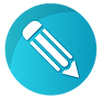 icon-grafischdesign.png