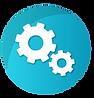 icon-onderhoud.png