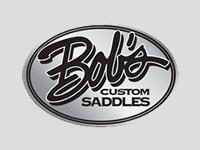 bobs_logo.png