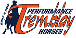 Tremblay logo large.png