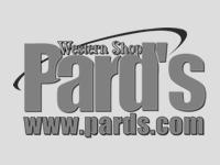 pards_logo.png