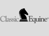 Classic Equine logo.png