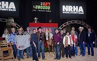 sale_horses_pic.jpg