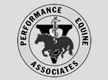 performance equine.png