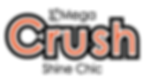 Crush banner.png