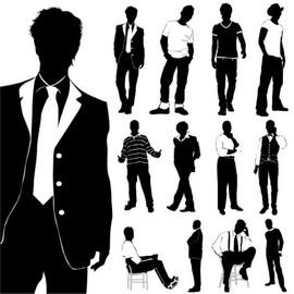 silhouette hommes.jpeg
