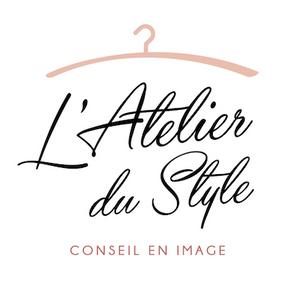 LOGO_L'atelier du style_Facebook2 - copi