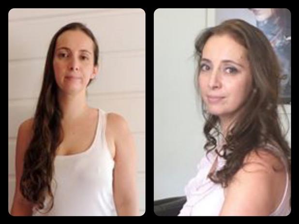 Aurélia Avant & Après.jpg